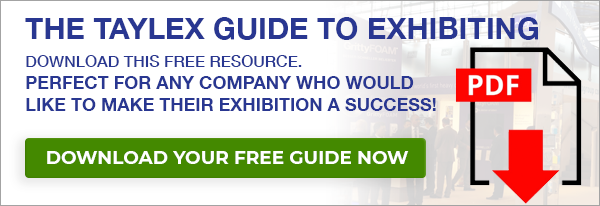 Download Exhibition Guide
