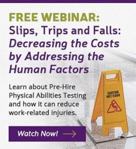 slips trips and falls webinar