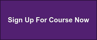 Sign Up For Course Now