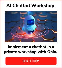AI Chatbot Workshop