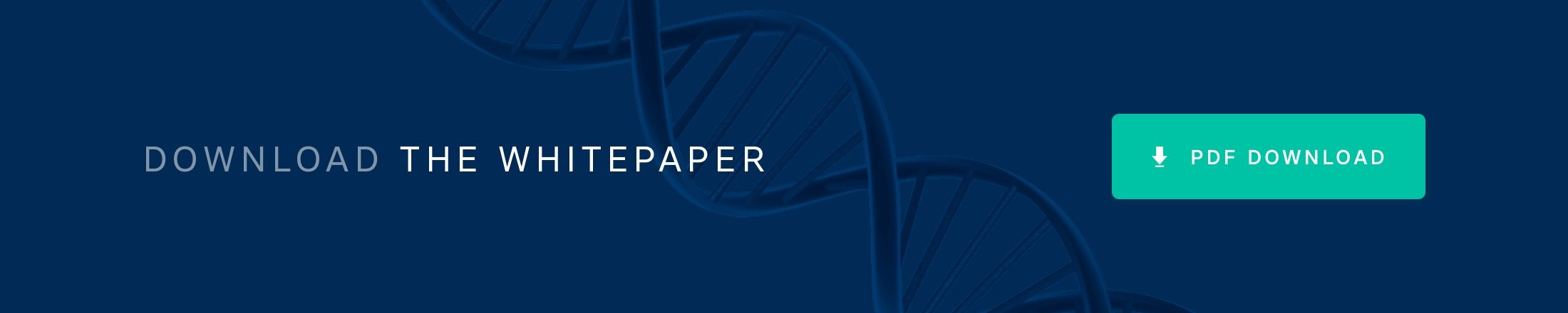 Download the Human Genomics Community Whitepaper