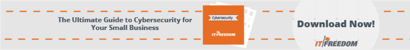 download ultimate guide to cybersecurity for small business