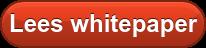 Lees whitepaper