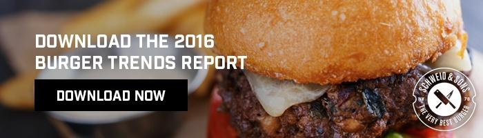 Download the 2016 Burger Trends Report