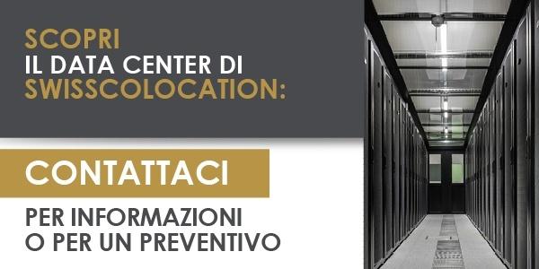 contatta_swisscolocation