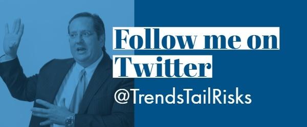 @TrendsTailRisks