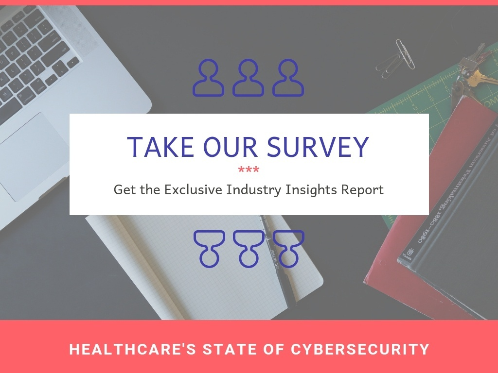 healthcare-industry-report