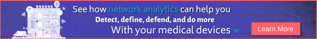 network-analytics-biomed-workflows