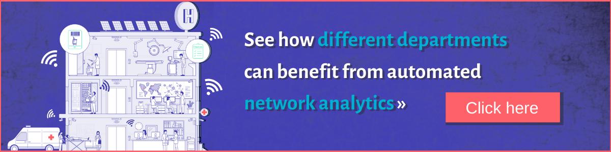 healthcare-network-analytics