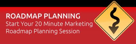 Roadmap Planning Session