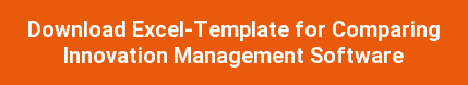 Download Excel-Template for Comparing Innovation Management Software