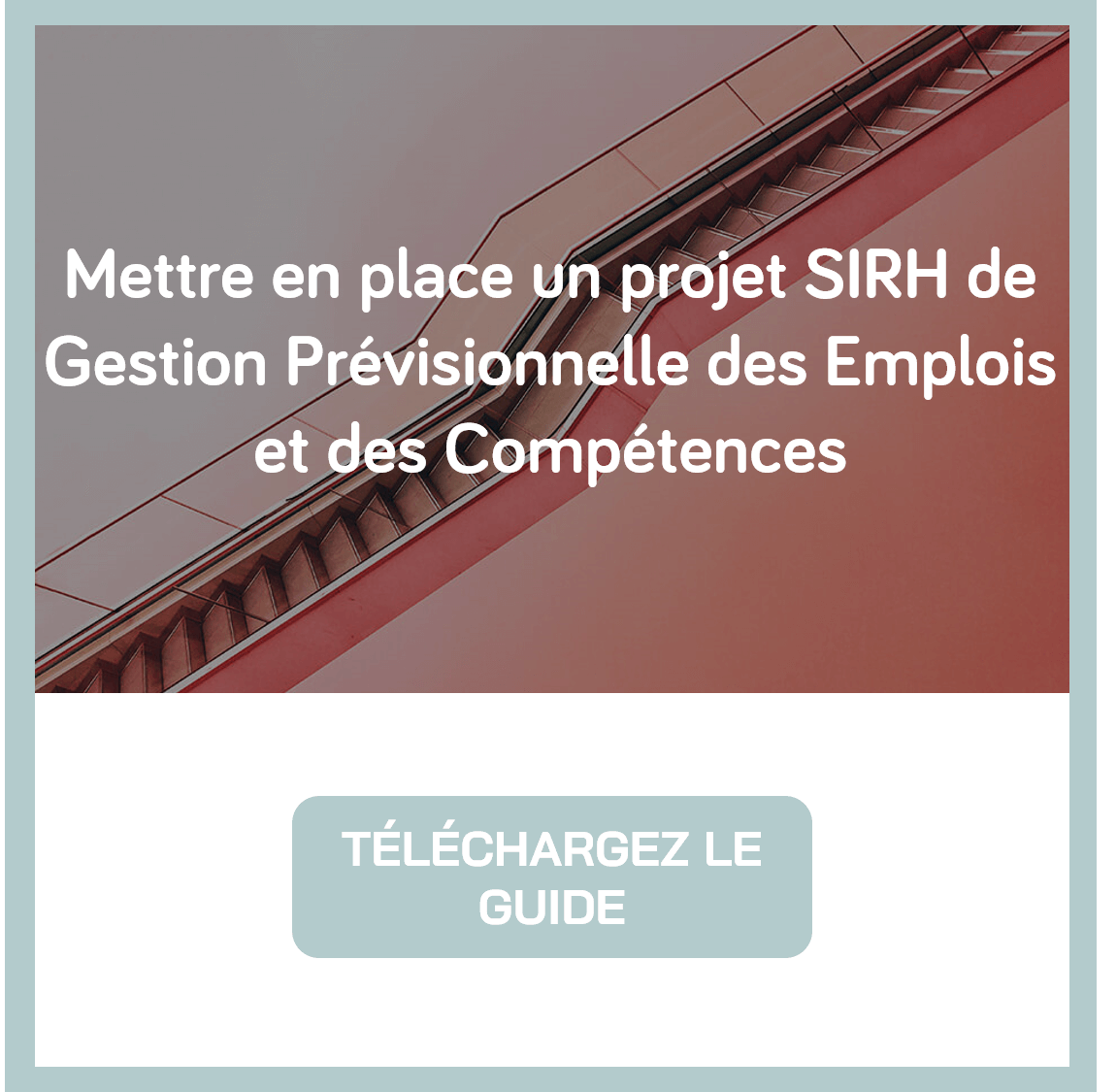 guide-gestion-previsionnelle-emplois-competences-sirh-rh