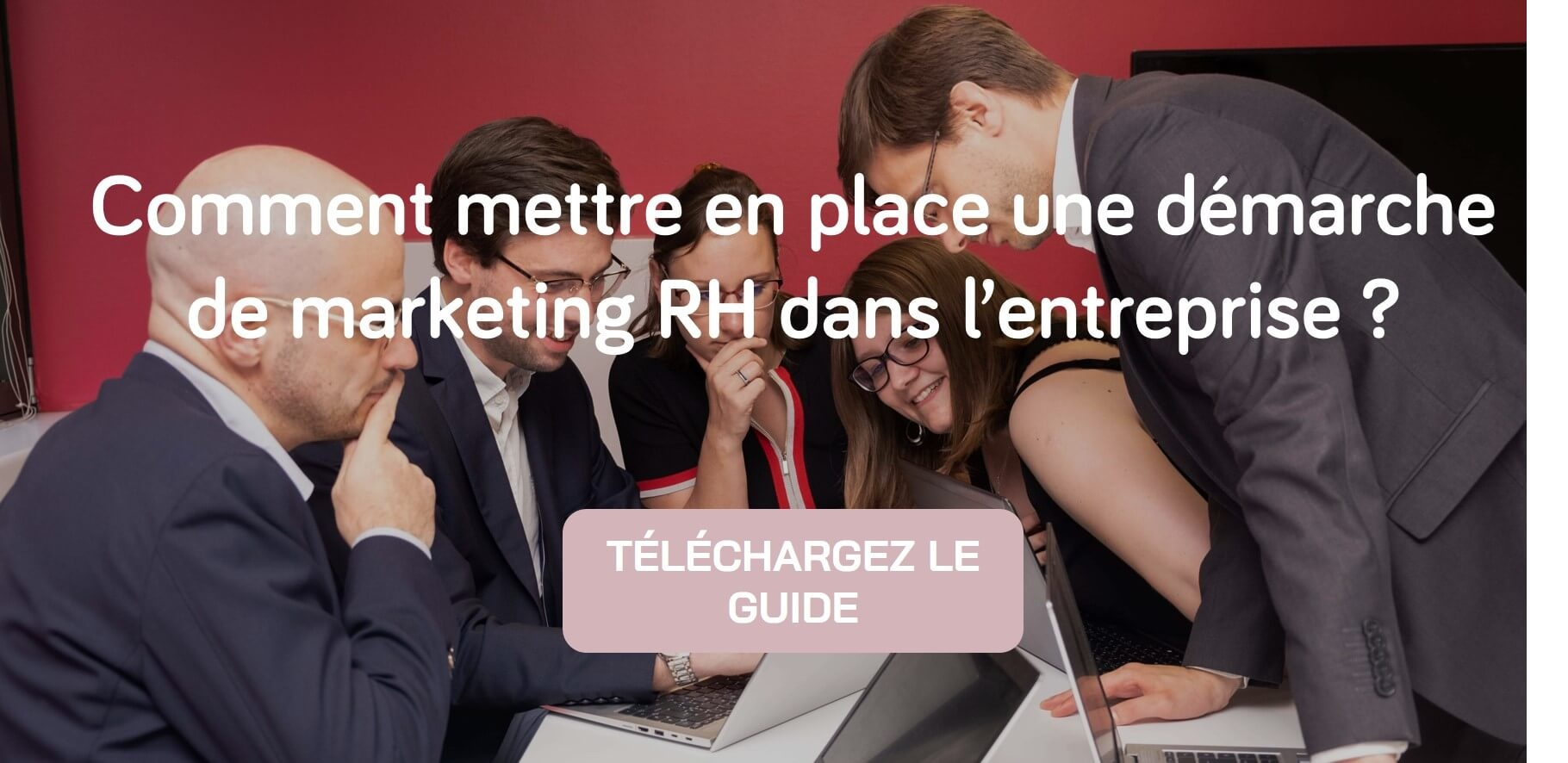 guide-marketing-rh-marque-employeur-sirh