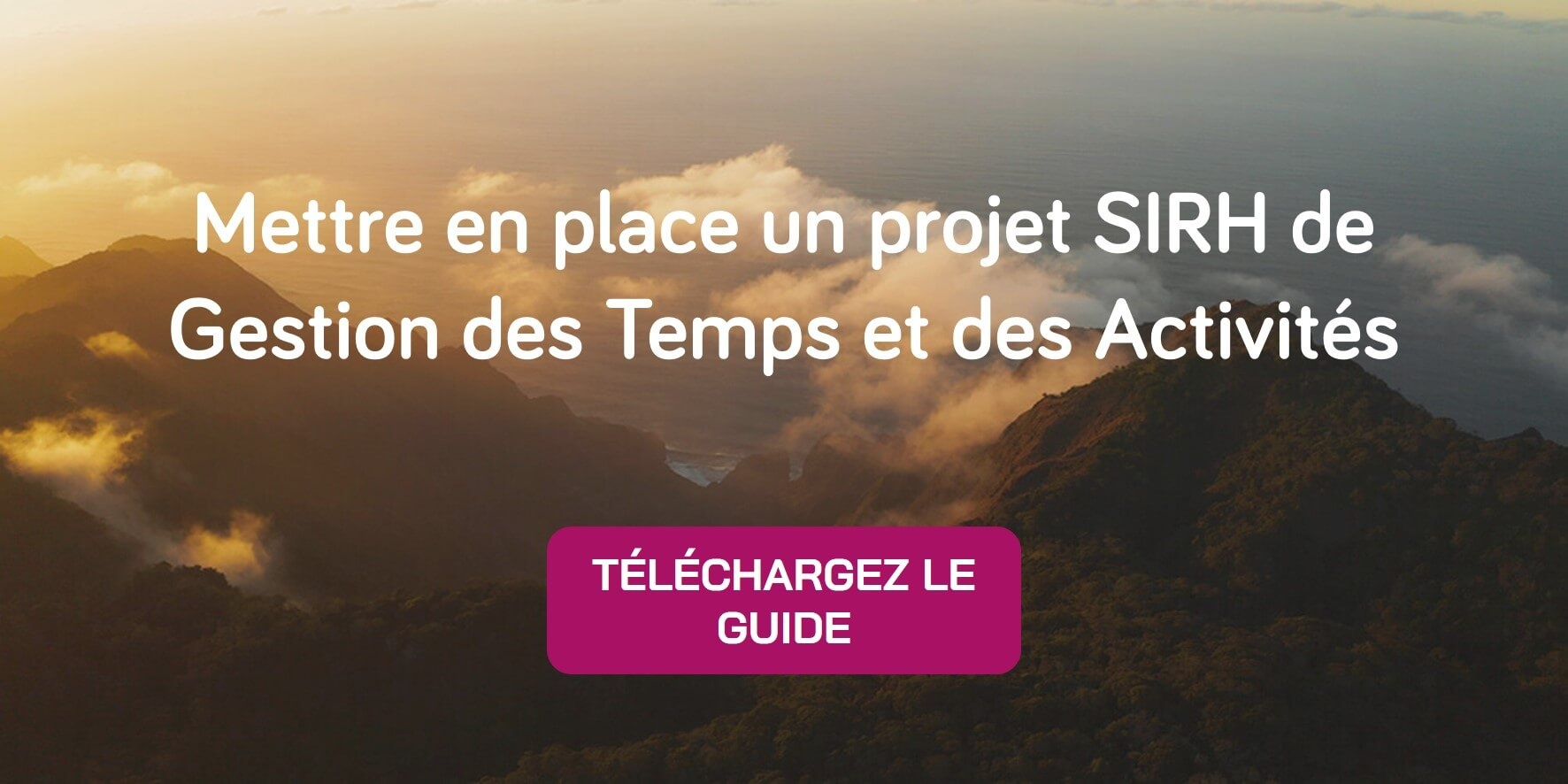 guide-gestion-temps-activites-sirh-rh