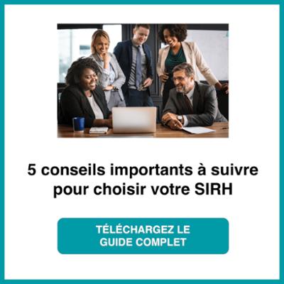 telechargez-aide-choix-sirh-guide