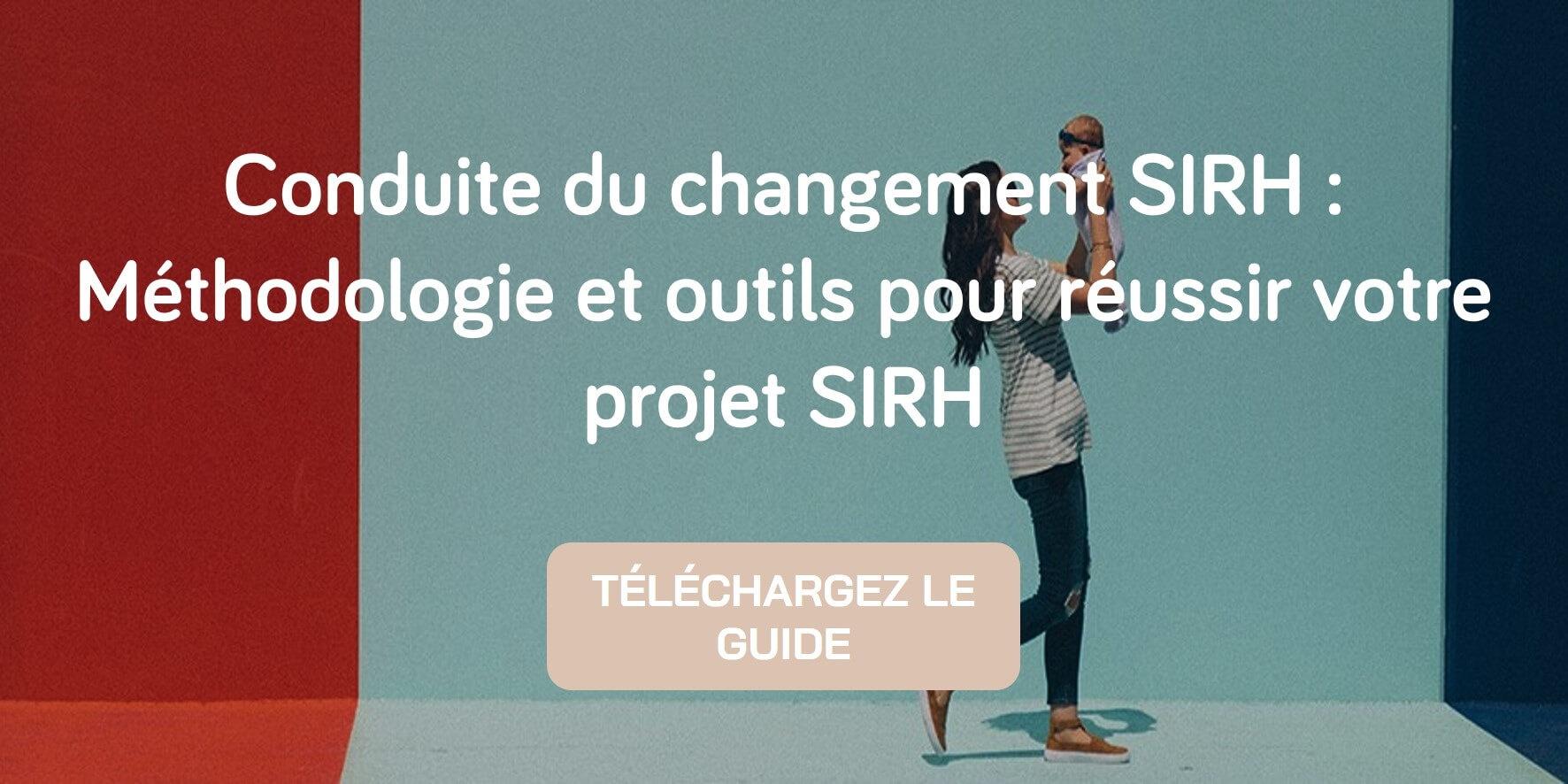 guide-conduite-changement-sirh-rh