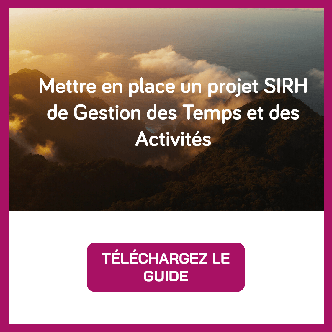 guide-gestion-temps-activites-rh-sirh