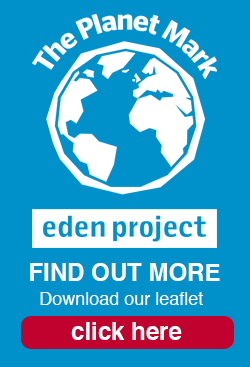 Click here to download The Planet Mark Leaflet