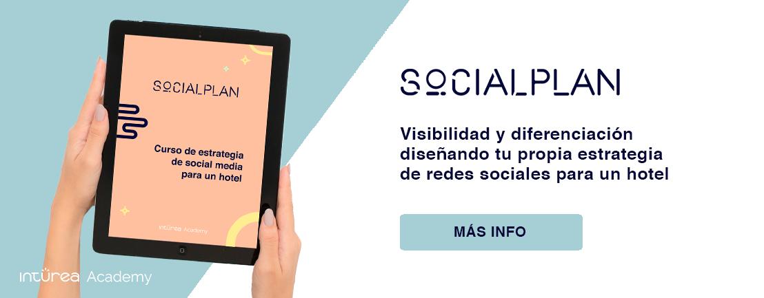 Social Plan_Curso_estrategia_social_media_hotel_Inturea_Academy