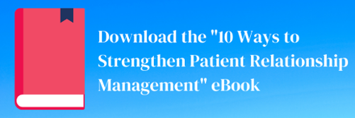download this blog as an ebook
