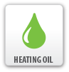 heating oil