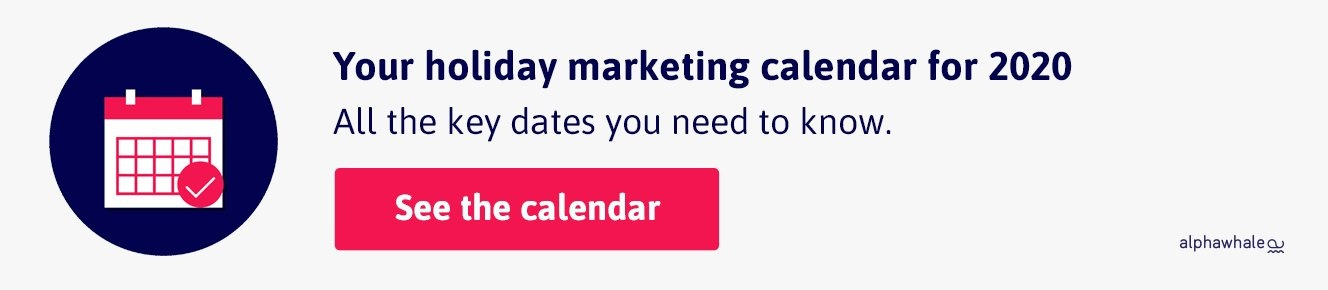 2020-Marketing-Holiday-Dates-alphawhale