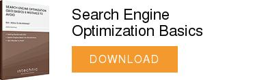 Search Engine Optimization Basics  DOWNLOAD