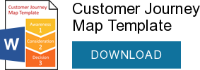 Customer Journey Map Template  DOWNLOAD