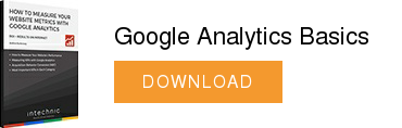 Google Analytics Basics  DOWNLOAD
