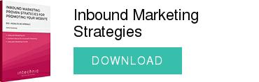 Inbound Marketing Basics  DOWNLOAD