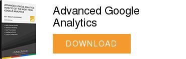Advanced Google Analytics  DOWNLOAD