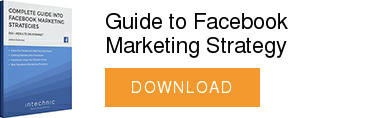 Guide to Facebook Marketing Strategy  DOWNLOAD