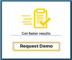 Get Faster Results | Demo
