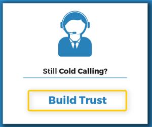 Still Cold Calling?