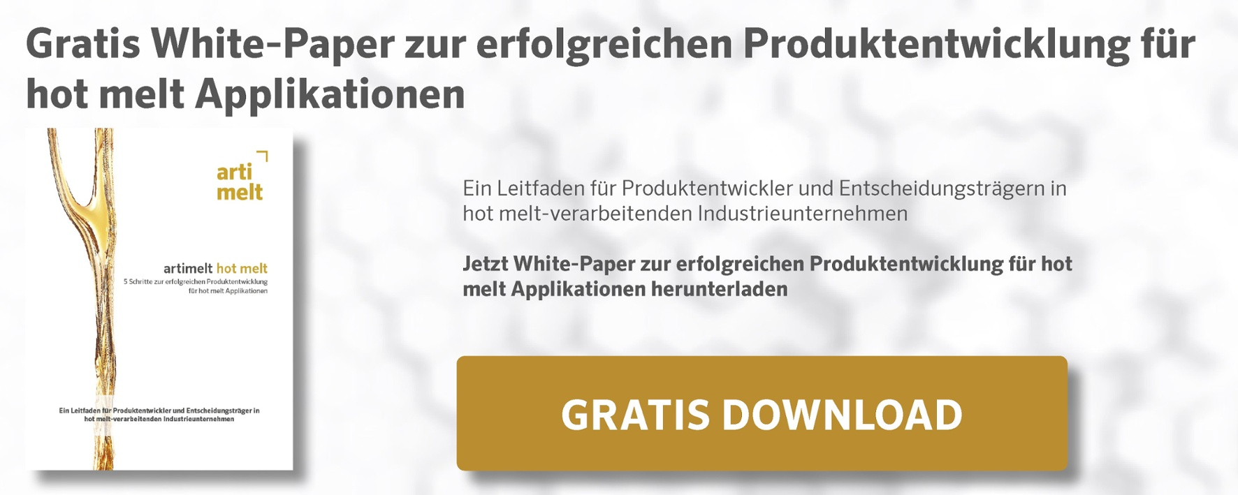 Gratis Download White-Paper