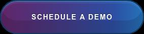 Schedule aDemo