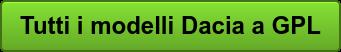 Tutti i modelli Dacia a GPL
