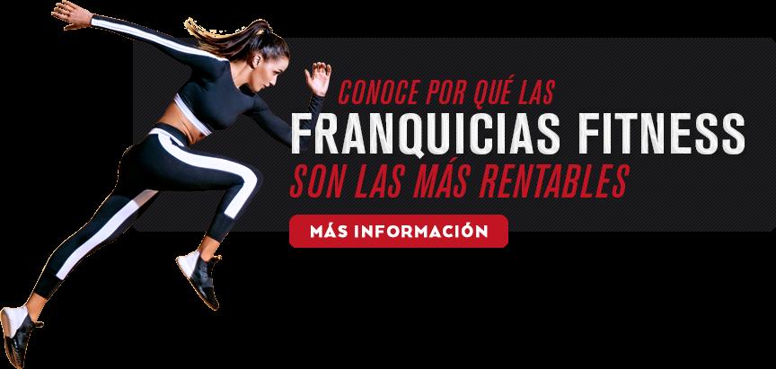 franquicias-fitness-informacion