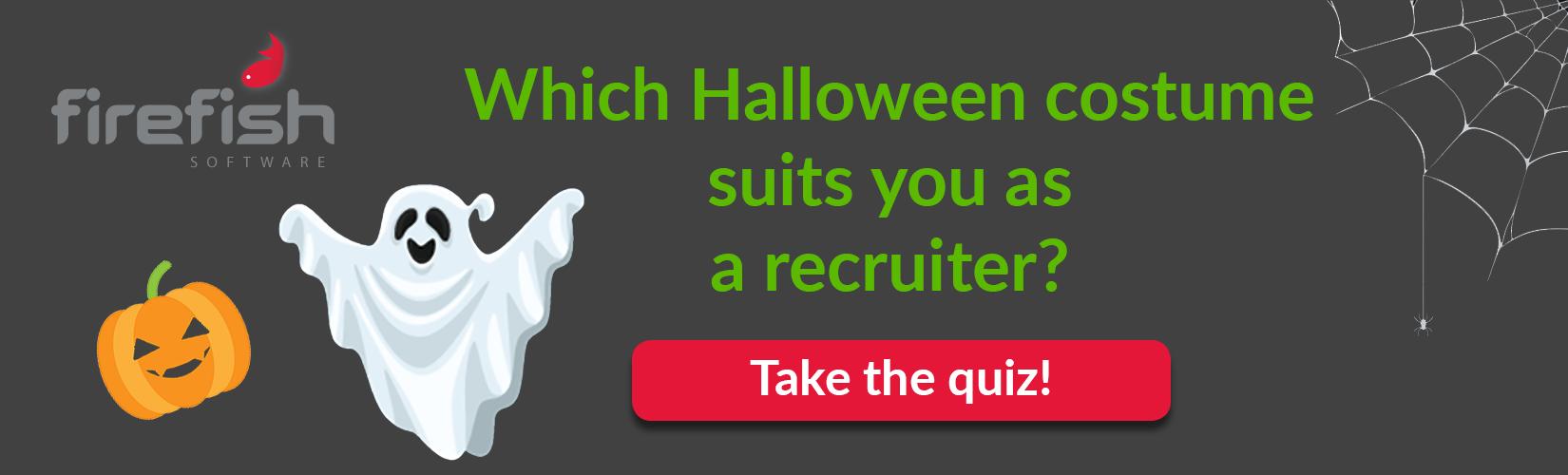 halloween quiz pumpkin ghost spiderweb