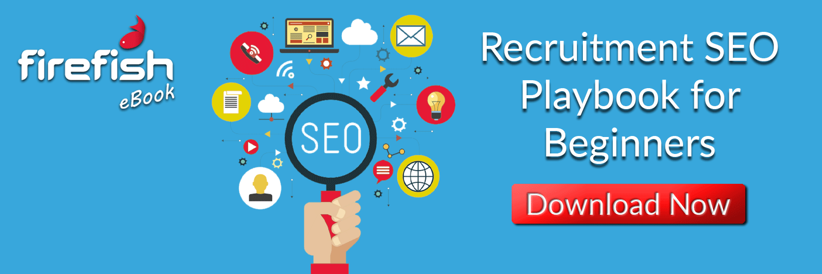 Recruitment Agency SEO for Beginners