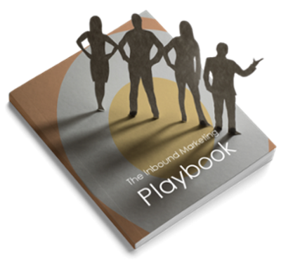 inbound lead generation playbook