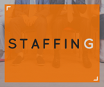 Get connected with current sales and marketing tips in the staffing industry