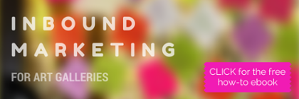 Develop marketing goals that fit the formulaic approach that you'll take to accomplish them - Inbound marketing objectives we can live by