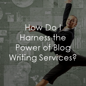 Are you considering hiring a blog writing service for your business? Consider these ways to ensure you're getting the most out of your investment!