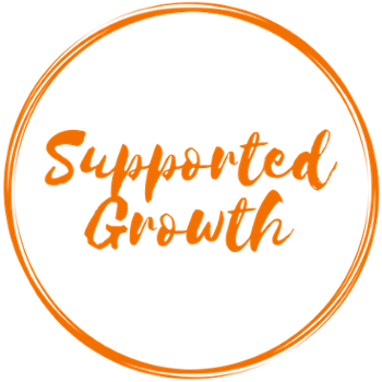 Support growth with a sales-driven website