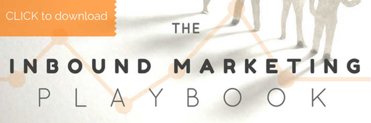 How to sell b2b products and services through inbound marketing