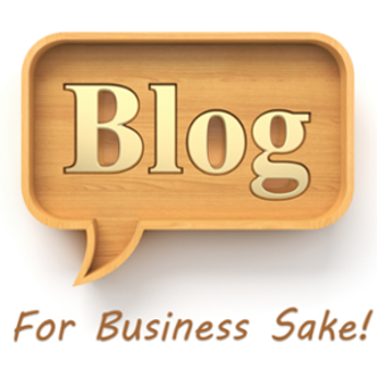 Get the blogging strategy that will ignite your sales