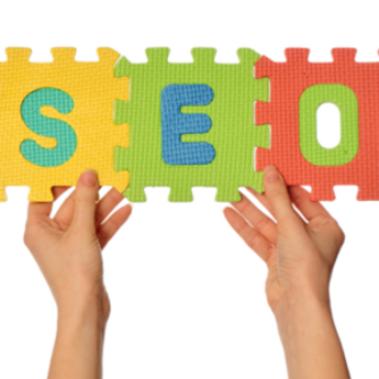 SEO Marketing Experts everywhere are going organic - are you?