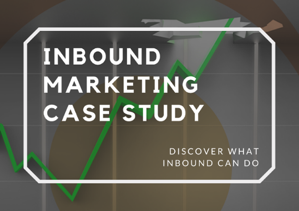 Check out what we did for this company with 24 months of inbound marketing