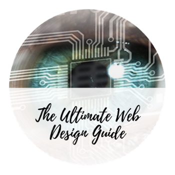 The ultimate web design guide and planner
